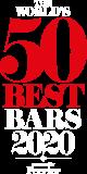 LOGO 50 BEST
